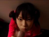 鬼畜父親の子○犯しまくり Vol.2