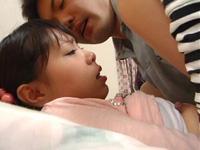 小○生近親相姦ホームビデオ 6