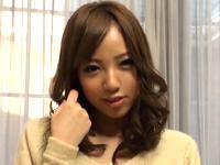 ●野●美の実妹!衝撃AVデビュー!