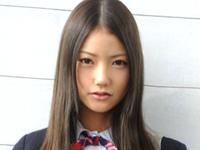 欲望のスイッチ/中島エマ