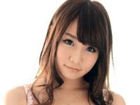 関西弁と笑顔とリアクションがめっちゃカワイイ!感度抜群 恥ずかしがり屋の18歳浪速っ娘がAVデビュー!