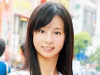 ロリ専科 南米ハーフパイパン美少女 オタク文化に憧れる日本産ワレメに生中出し