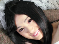スペルマ妖精10 美女の精飲 葉月可恋