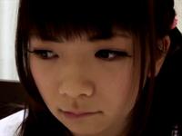 美少女の激イカセ・イキまくり12人4時間 Part3/4