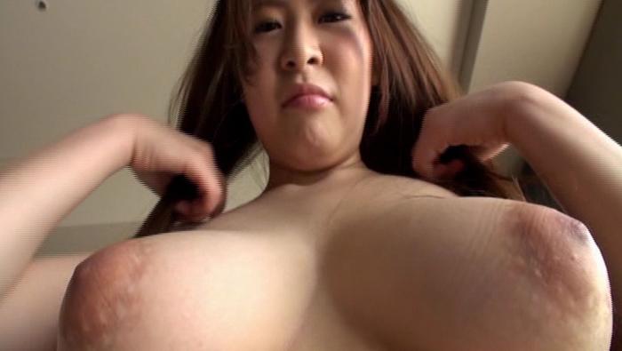 過激すぎるド素人娘 4時間スペシャル 11 Part 3