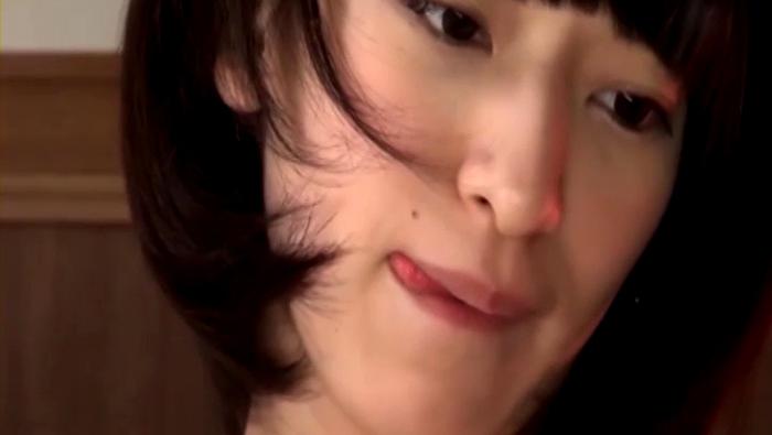 男魂快楽地獄責め ~戦慄のマルチプル・オーガズム研究所~ 第十四巻 成宮ルリ