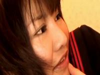 名門女学生の・・・ 02安西優子