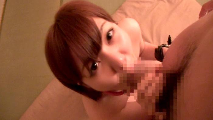 美少女の監禁飼育ビデオ 7