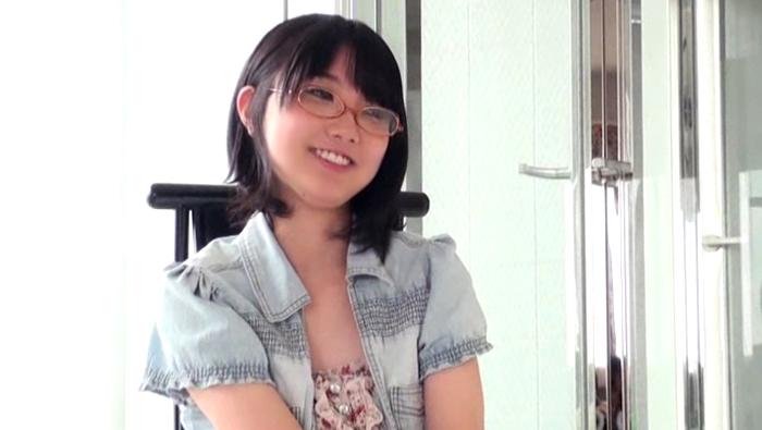 清純委員長系美少女 Vol.01