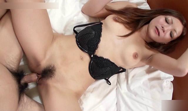 関西弁が可愛い肉食系女子!