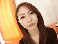 元気な若い日本人 Vol.4
