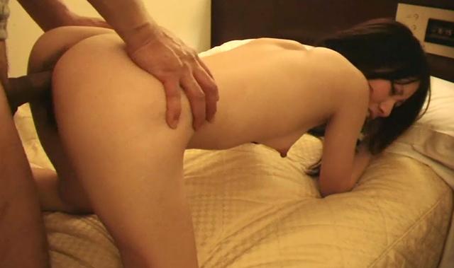 ロリ系美少女と未○年セックス