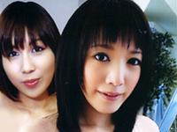 日本の十代の娘 Vol.4