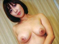 ジューシー ジャパニーズ ティティーズ Vol.1