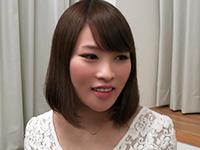 色白お嬢様ミユキちゃん