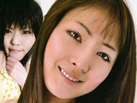日本の十代の娘 Vol.8 素人多数 援助交際 めちゃはめムービー 有料アダルトサイト配信の動画 画像 ダウンロード