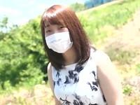 超田舎女子JD4!ちかこ22歳! 前編