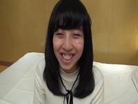 美少女20歳地下アイドルに生チンポ挿入♥前半