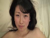 処女の19歳JD!初オナニー&処女膜残る膣に生挿入&大量顔射!後編