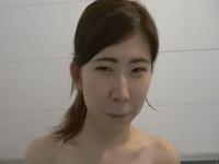 アニヲタ素朴系女子JD2は感度がよくてヒクヒクしちゃう♡ 後編