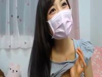 人気youtuberの広瀬ゆうのお宝オナニー動画 Vol.6