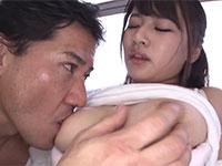 MM号で女子大生が大量潮吹きしてトドメの追撃ピストンでイキ潮撒き散らし本気SEX!!