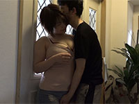 素人最高!ナンパ師として生涯素人娘とセックスすることを誓った中出しセックス動画!